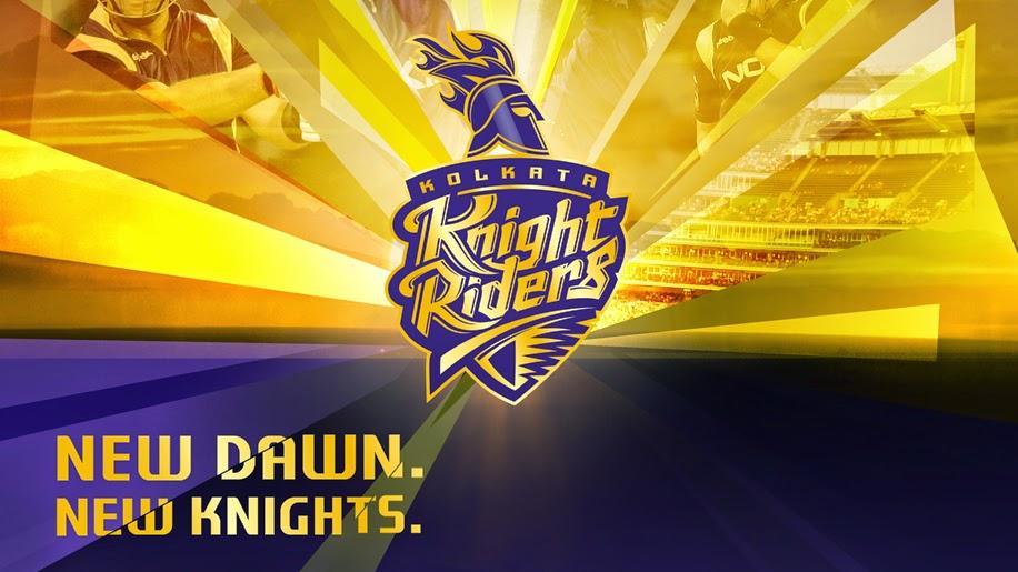 IPL 2015: Kolkata Knight Riders team Preview
