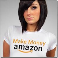 meningkatkan earning affiliate amazon, affiliate amazon, amazon affiliate program