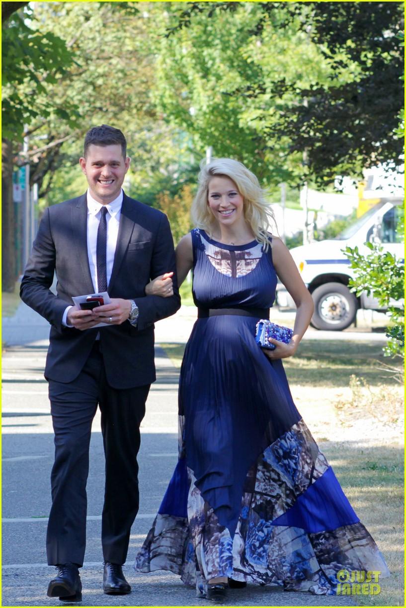 Wife comes off birth control cum creampie wife cheating doggy bareback breeding raw bbc captions - 5 4