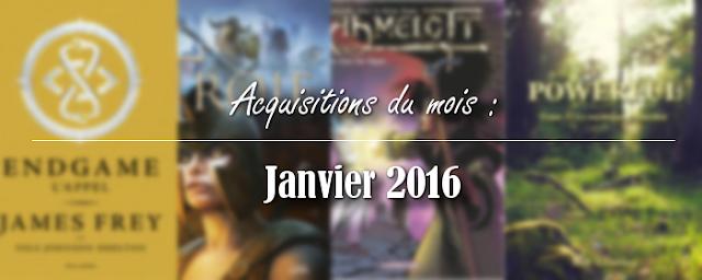 acquisitions-livre-janvier-2016