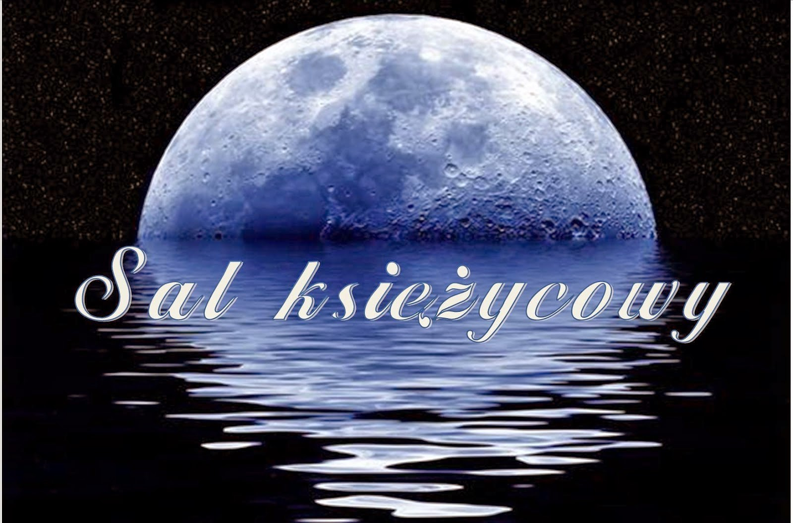 SAL Księżycowy