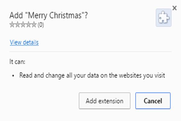 طرق الحماية من فيروس Merry christmas المنتشر عبر فيس بوك road-Protection-virus-Merry-christmas-diffuse-facebook