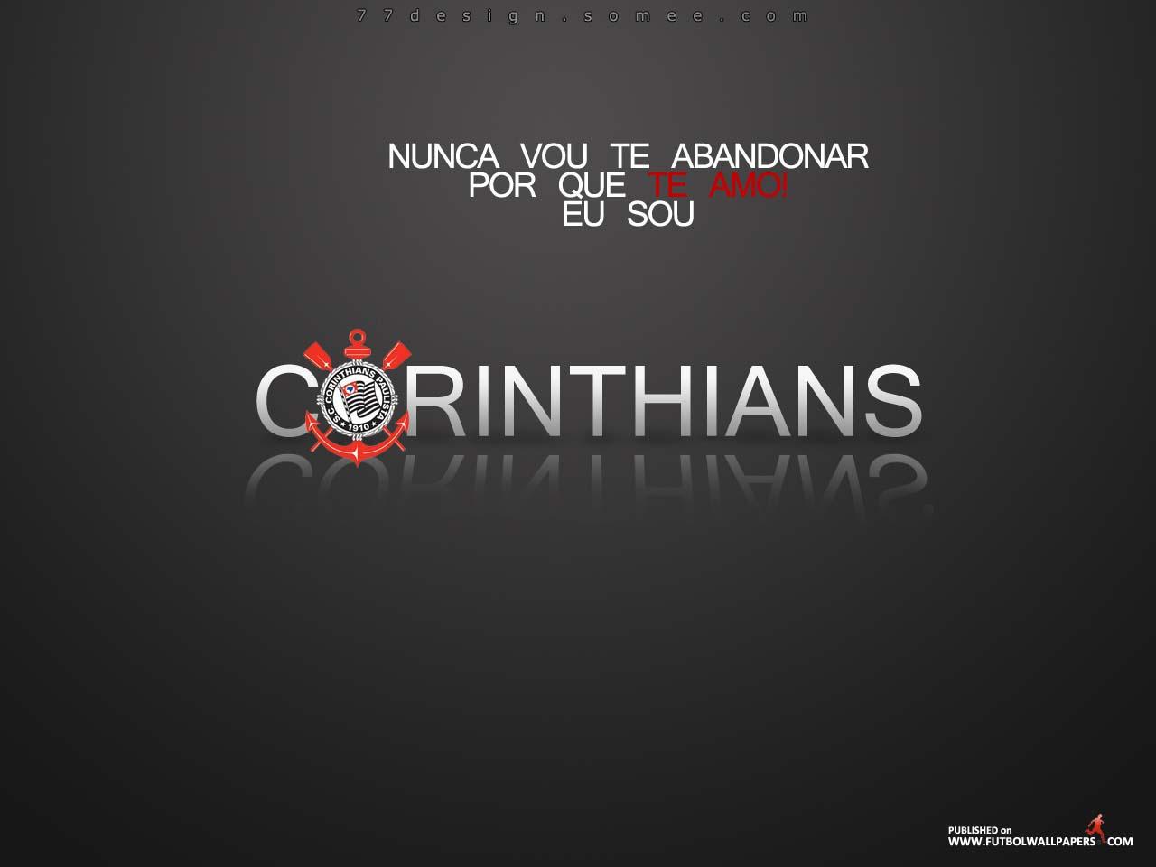 http://1.bp.blogspot.com/-yEVxjWoDEi0/UFGHjgat1uI/AAAAAAAABBo/pa-uH14WVes/s1600/corinthians+%285%29.jpg