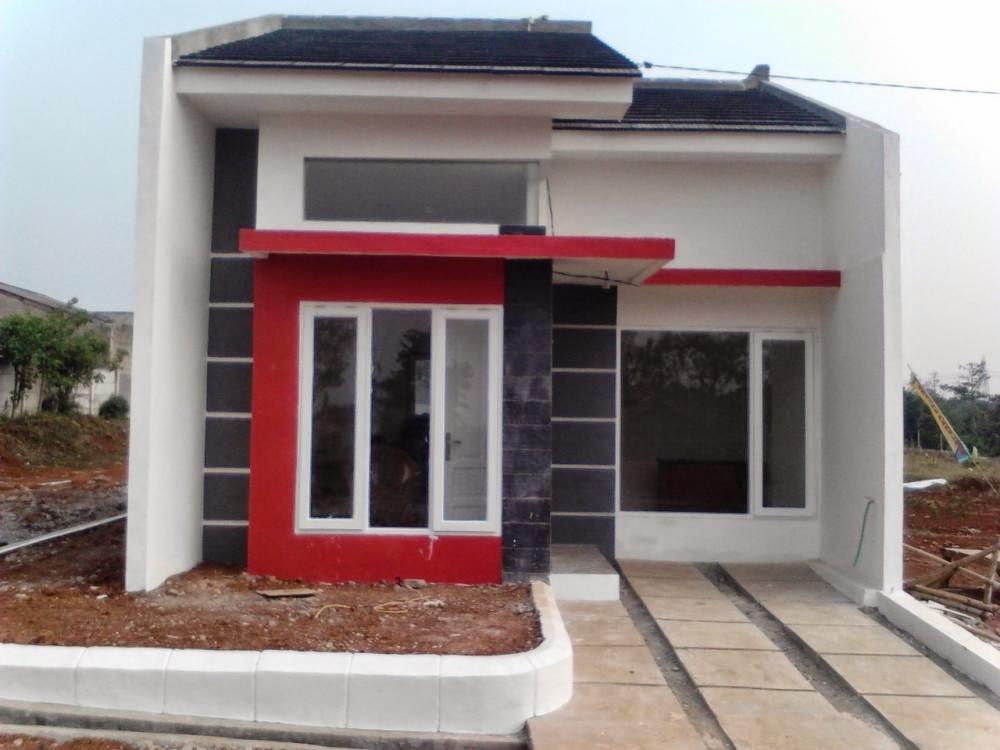 Rumah Baru Percuma