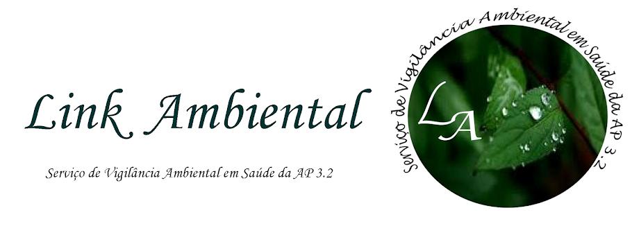 Link Ambiental