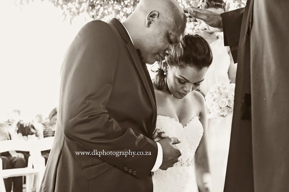 DK Photography F10 Preview ~ Fran & Tyrone's Wedding in Kleine Marie, Bon Esperance Farm, Stellenbosch  Cape Town Wedding photographer