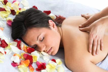 Efectos Secundarios Masaje Descontracturante Bueno Dormir Desnudo Para Hombres