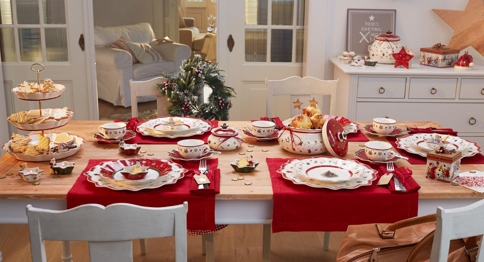 Y lba sofralar pembe filin g nl moda ve dekorasyon for Service de table villeroy et boch