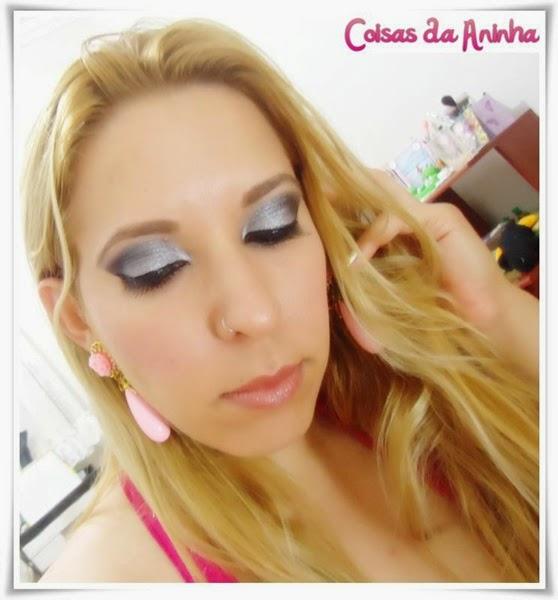 http://www.olx.com.br/roupas-calcados-cat-817