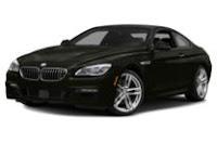 2016 Bmw list price 20
