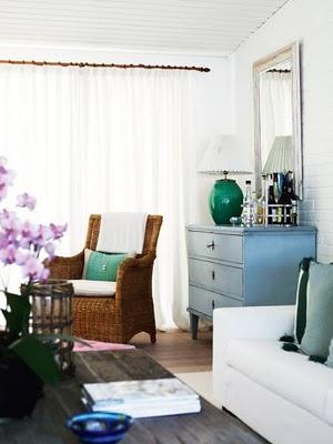 Inspiration: 5 Ways To Use A Dresser – Craftivity Designs