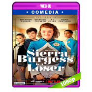 Sierra Burgess es una loser (2018) WEB-DL 1080p Audio Dual Latino-Ingles
