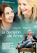La decisión de Anne (2009)