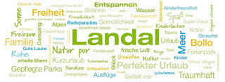 ¨Wordcloud