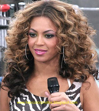 hair color for man and curly hair color photos gallery and curly hair
