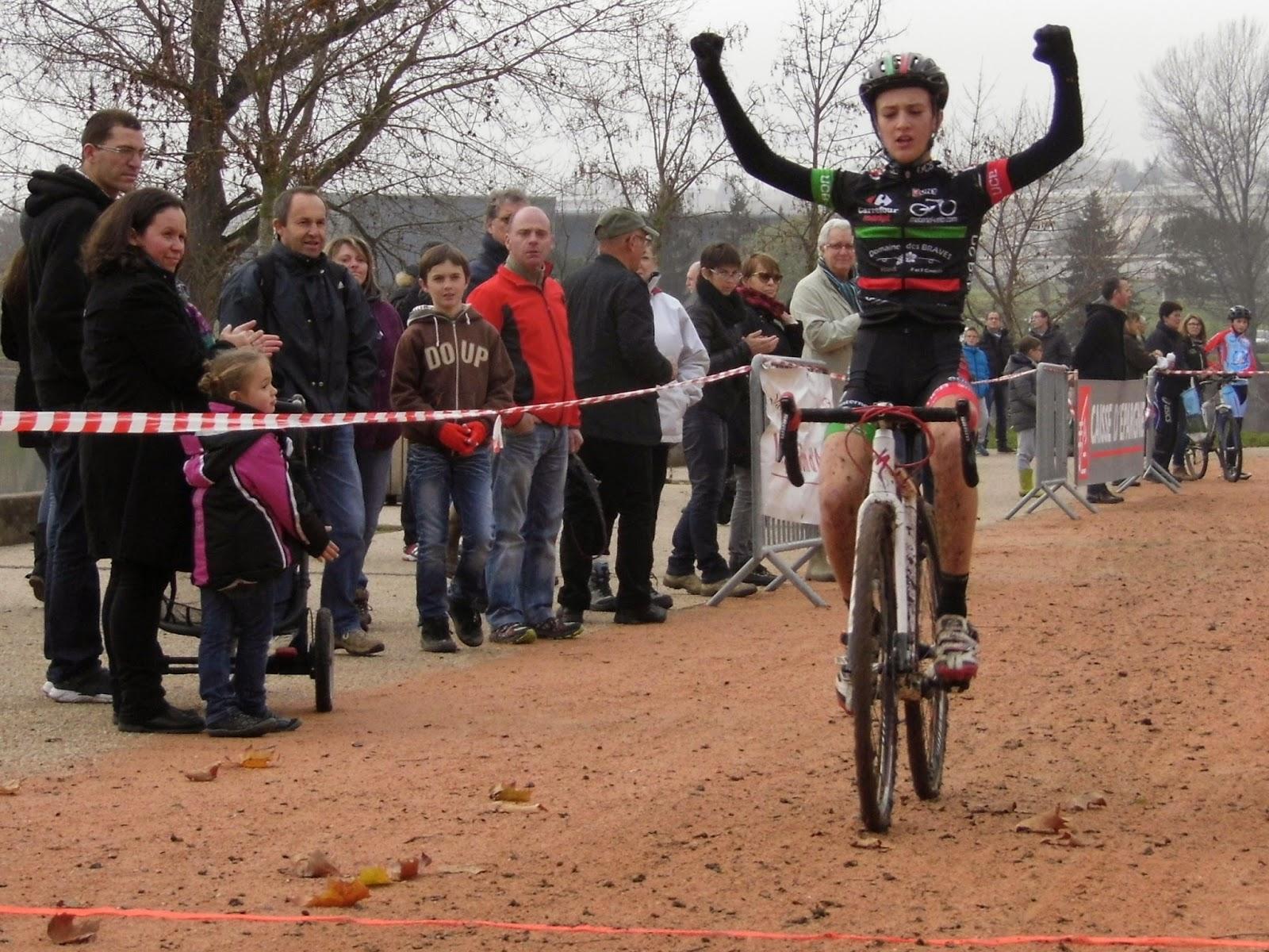 Union cycliste bellevilloise ucb r sultats du weekend for Garage peugeot paris nice belleville