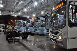 Haddad tem que quebrar o cartel dos empresários de ônibus