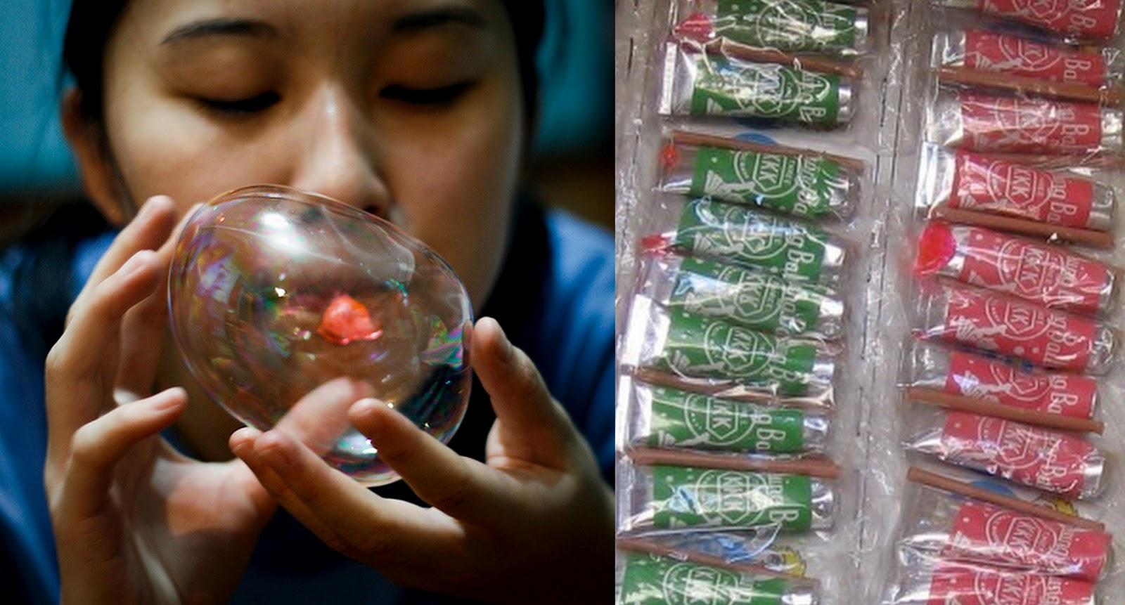 90s Toy Ball : Batang ' s part i childhood toys notebook ni karya