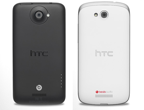 Harga HP HTC Terbaru 2014 | HTC Android | HTC Windows Phone