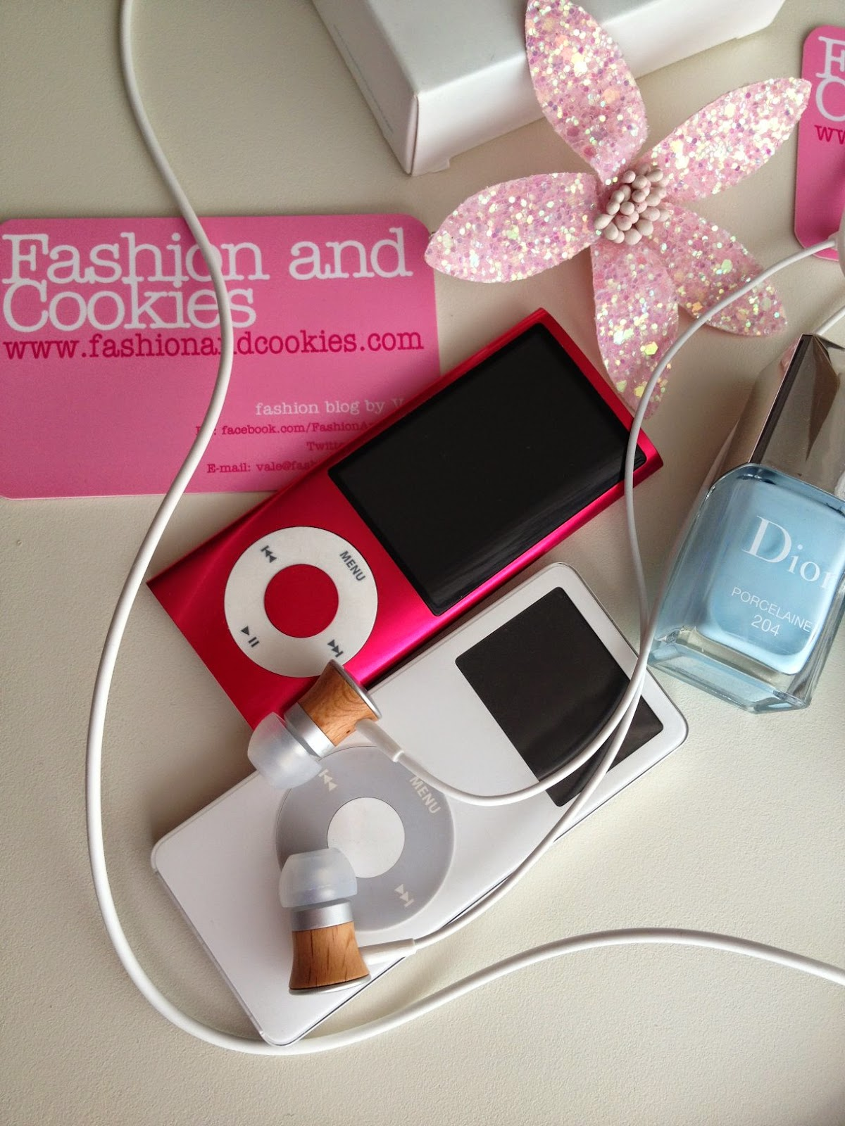 Meze 11 Deco, wood earphones, Fashion and Cookies, fashion blogger