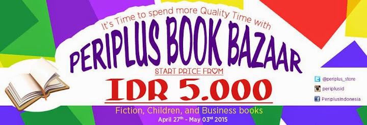 Toko Buku Online Periplus.com