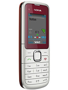 Nokia C1-01 Rm-607 latest flash files Free direct download ...