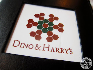 image of Dino & Harry's in Hoboken, NJ