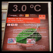#TechDay60