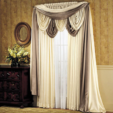 Then, you may know that curtain blinds are curtains that function as window  blinds. These are generally custom-made using fabric materials, ...