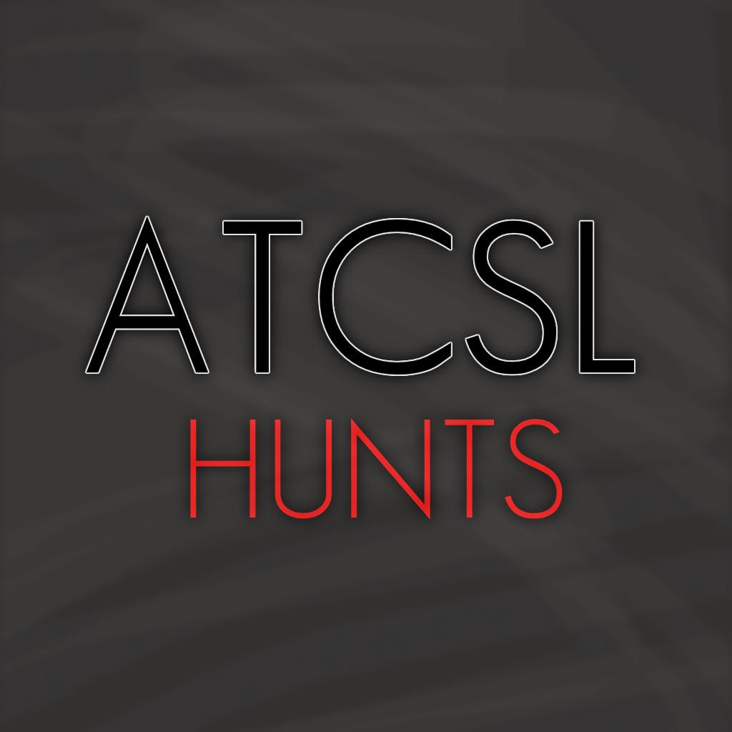 ATCSL Hunts