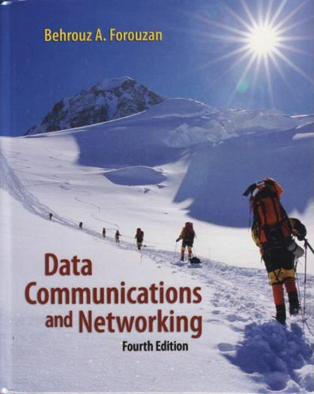 an introduction to networking and telecommunication management (4472 views) telecommunications networks: this book addresses the technologies and methods required for the management of broadband networks and services introduction to the basic concepts of optical communications.