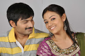 Mudduga Movie Lead Pair Photo Shoot-thumbnail-19