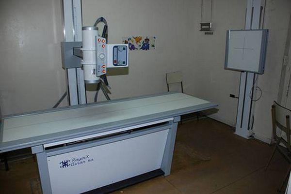 Anatomía Aplicada M.Assaid: Avances tecnológicos de la anatomía