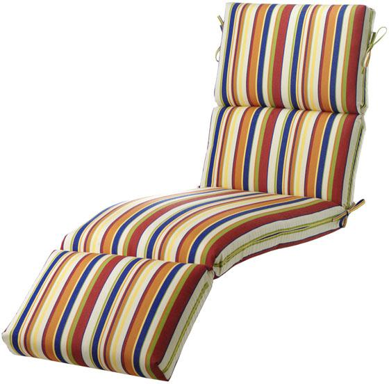 Outdoor Furniture Cushions Types Of Furniture