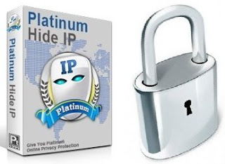 Download Free Hide IP Platinum 3.2.9.8
