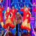 Bigg Boss Season 8 Day 70 - 30th November 2014 :Weekend Ka Vaar
