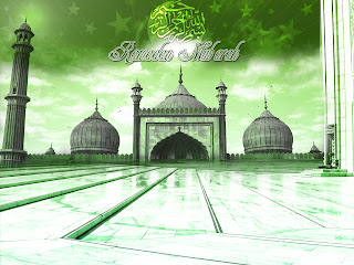 Ramzan-Mubarak-Wallpapers-photos