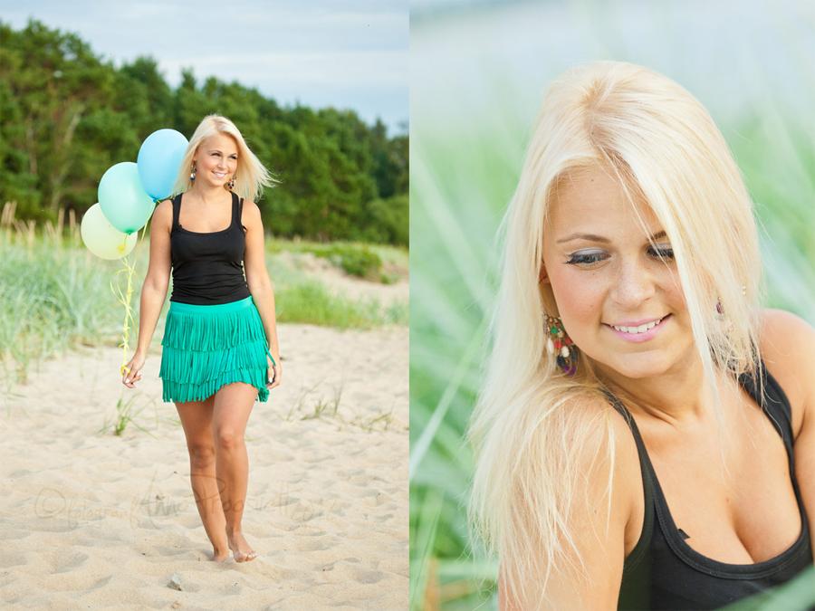 naine-laulasmaa-rannas-pildistamine-oues
