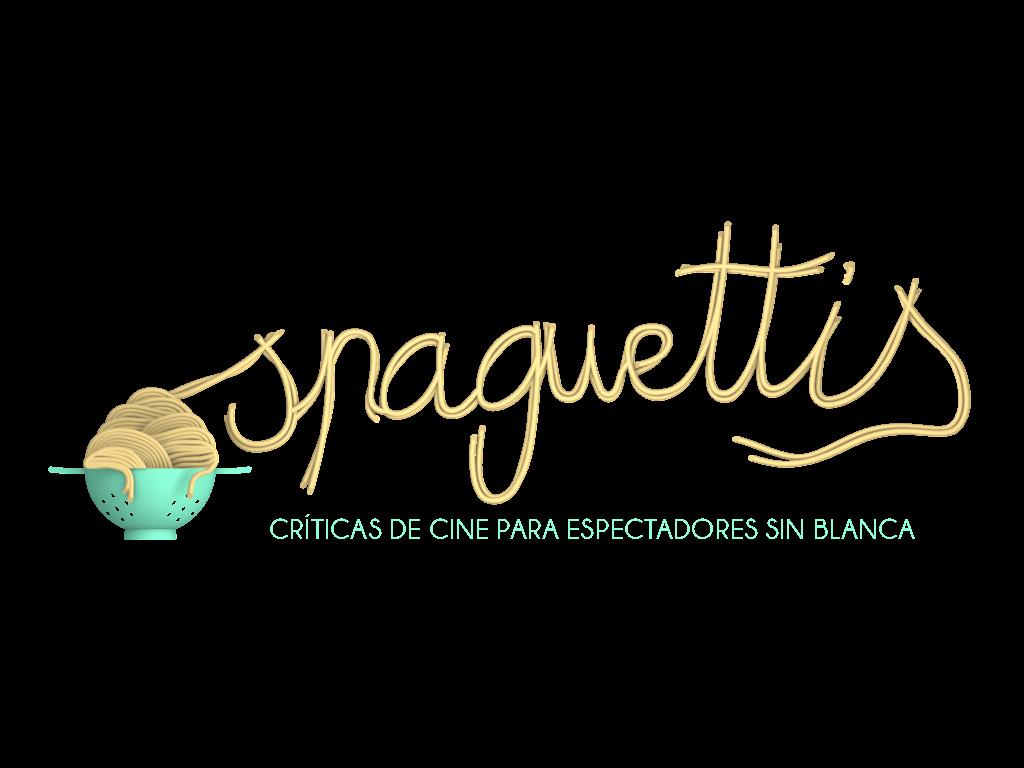 Spaguettis