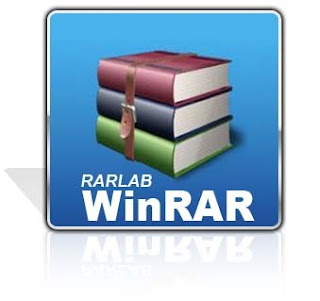 Winrar 4.65 Final full version (x86/x64)