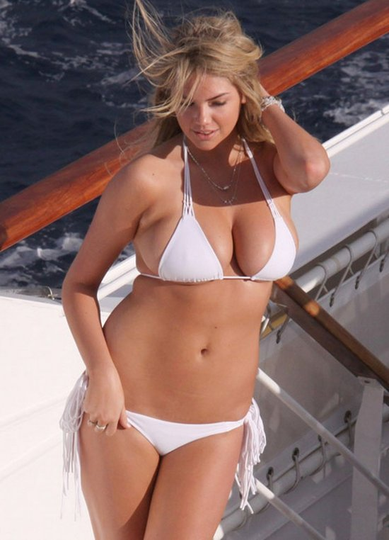 Sexiest Hollywood Actresses Very Hot Pictures Kate Upton