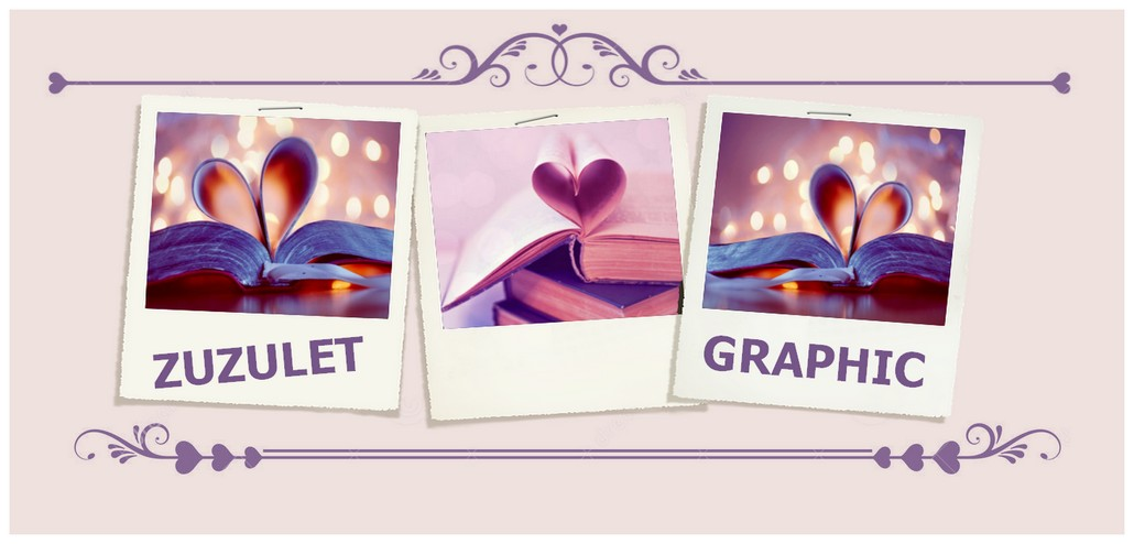 Zuzulet-Graphic