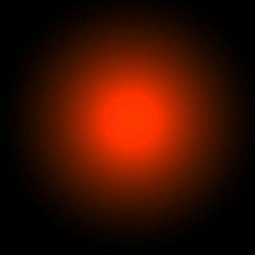 PNG Light Effects Kreative Freaks