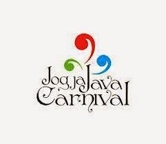 Mengenal Wisata Karnaval Busana, Peragaan Busana Indonesia Dunia, Busana Terbaik Terpopuler Indonesia, Jember Fashion Festival, Solo Batik Carnival, Jogja Java Carnival