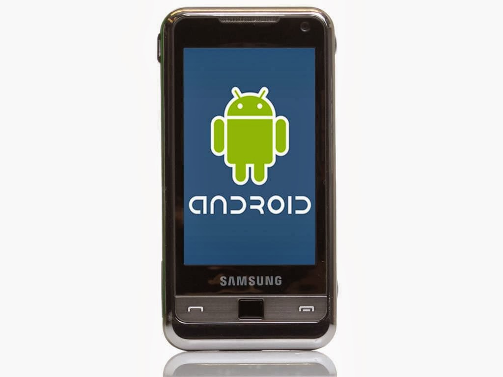 Camera How To Protect Your Android Phone how to protect your android device from virus and malware techno virus