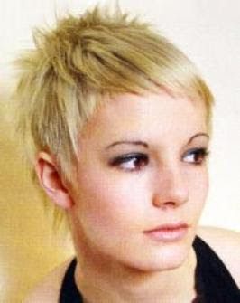 http://1.bp.blogspot.com/-yEyZUeGkKi8/Tg4e-KeMH9I/AAAAAAAAADY/GQaU2LfUgyY/s400/Straight+Short+Haircuts+%25282%2529.jpg