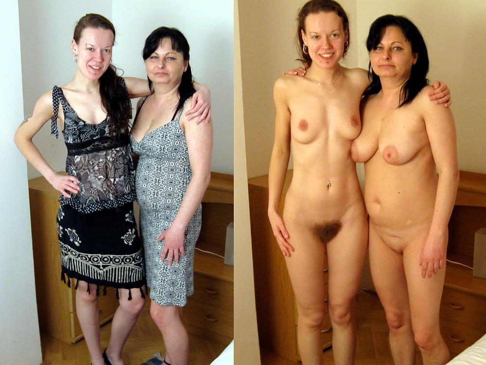 смотреть бесплатно порно фото голых зрелых женщин