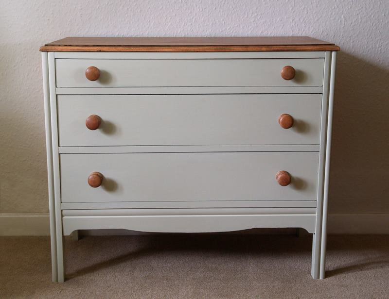 The Reloved Vintage Interiors Blog What Paint Do You Use
