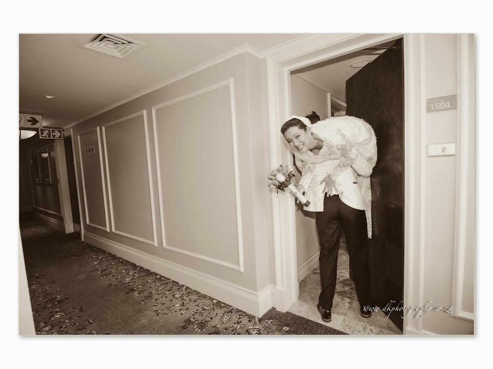 DK Photography Slideshow-0965 Rahzia & Shakur' s Wedding  Cape Town Wedding photographer