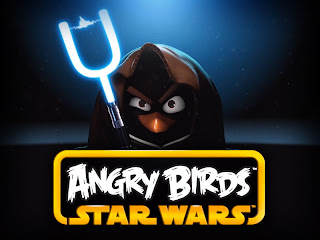 Download Angry Birds Star Wars 3 Full PC Game Free Easy Download.